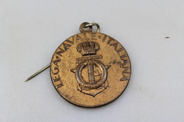 IMG_1895