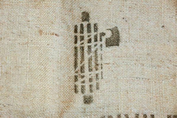 17954-2