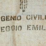 17954-3