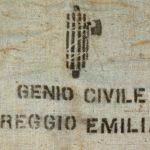 17958-2