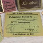 18783-13