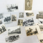 18783