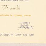 18860-10