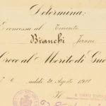 18860-14