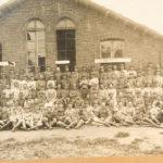 18860-4