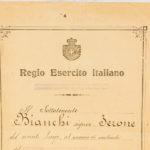18860-6