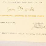 18860-9