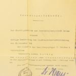 19335-7