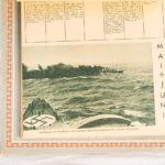 18661-8
