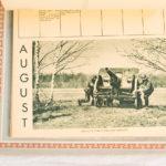 18661-9