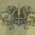 18866-2