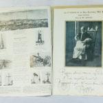 18866-7