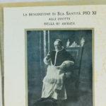 18866-8