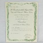 18873-12