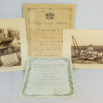 18873