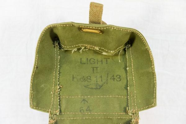 19081-5