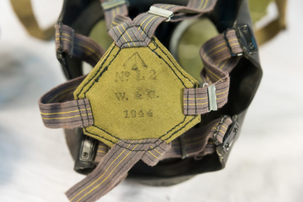 19895-12
