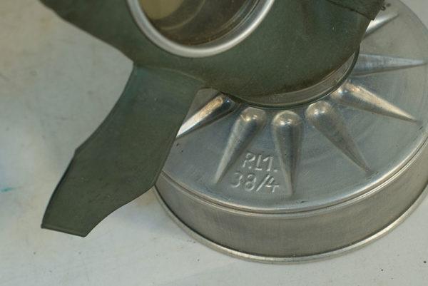 RBNr-11102-5.jpg