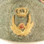 RBNr-19489-6.jpg