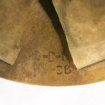RBNr-21588-1737.jpg