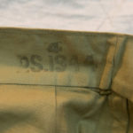 RBNr-23315-5.jpg