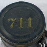 RBNr-23614-2.jpg