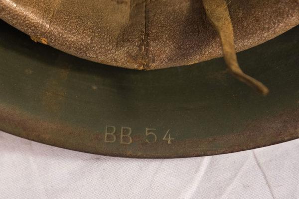RBNr-24914-9.jpg