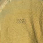 RBNr-26532-15-di-16.jpg