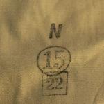 RBNr-27356-6.jpg