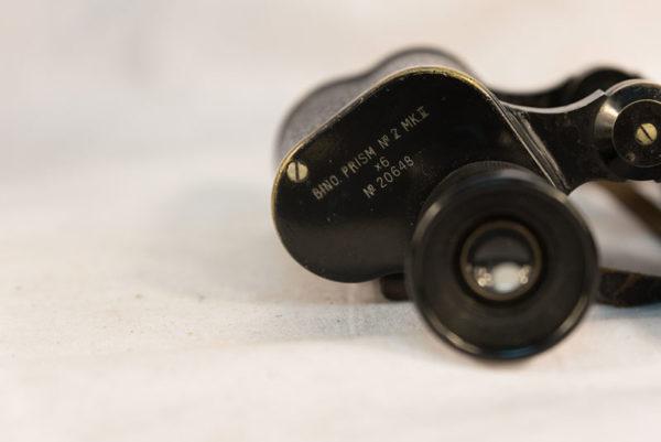 RBNr-27498-9.jpg