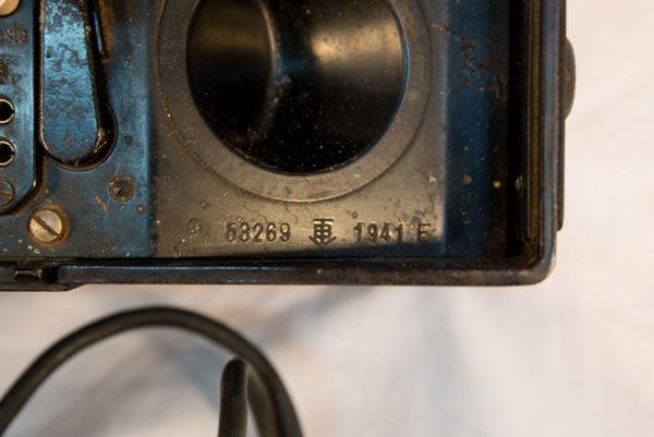 RBNr-27568-5.jpg