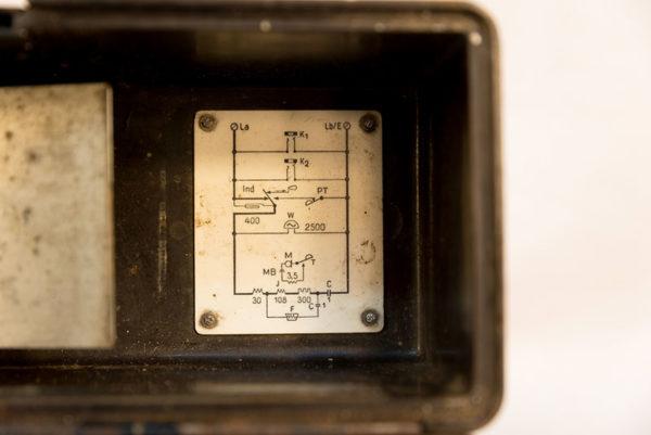 RBNr-27568-7.jpg