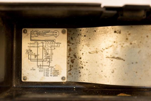 RBNr-27568-8.jpg