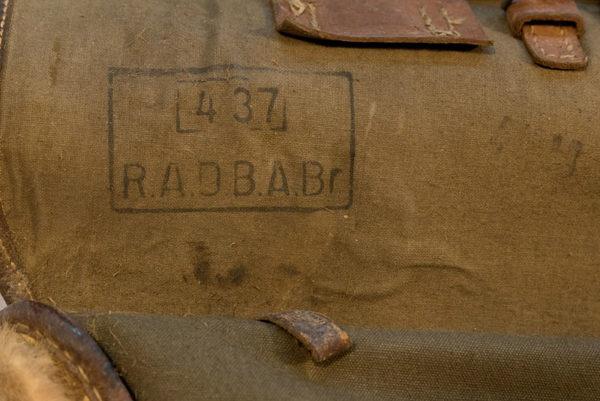 RBNr-27570-4.jpg