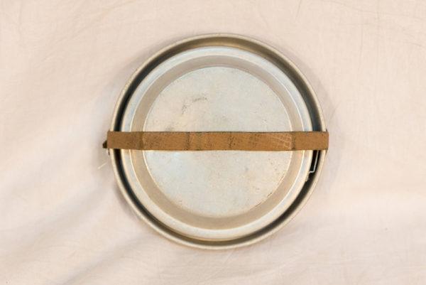 RBNr-27581-2.jpg