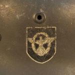 RBNr-27583-5.jpg