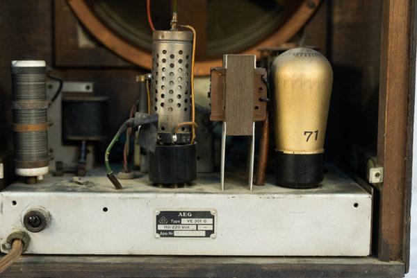 RBNr-27832-9.jpg