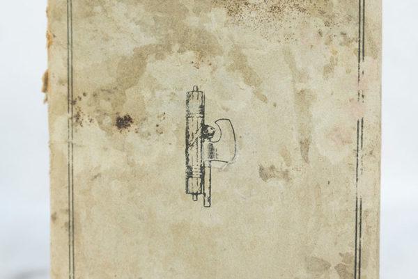 RBNr-27846-8.jpg
