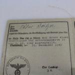 RBNr-IMG_1185.jpg