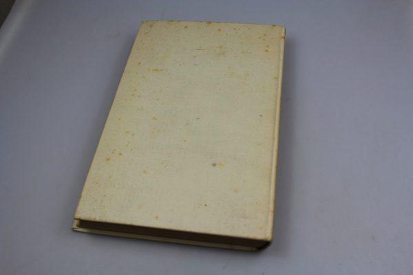 RBNr-IMG_1876.jpg
