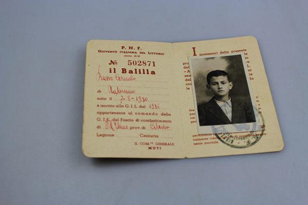 RBNr-IMG_1934.jpg