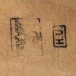 RBNr-IMG_2008.jpg