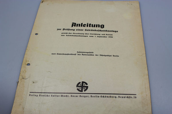 RBNr-IMG_3049-1.jpg
