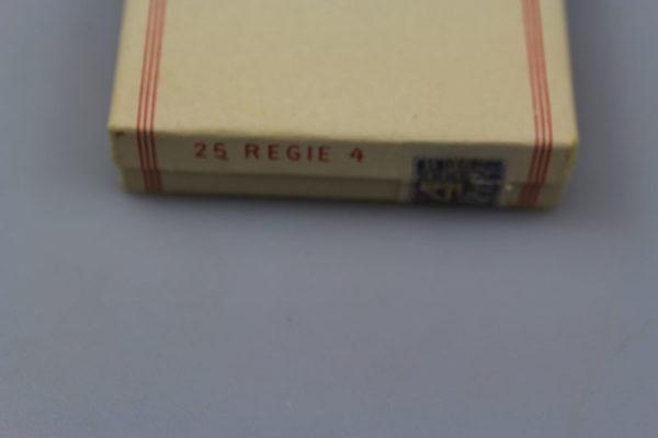 RBNr-IMG_3120.jpg