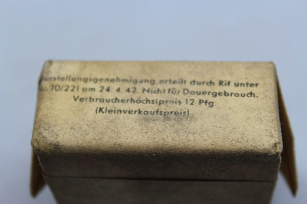 RBNr-IMG_4211.jpg