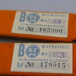 RBNr-IMG_4742-1.jpg