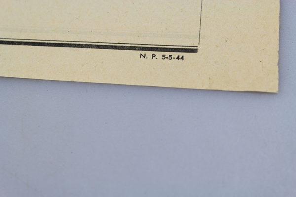 RBNr-IMG_5622-1.jpg