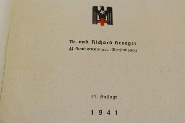 RBNr-IMG_6773.jpg