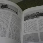 RBNr-P2140050.jpg