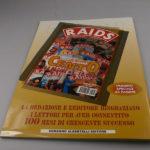 RBNr-P2280018.jpg